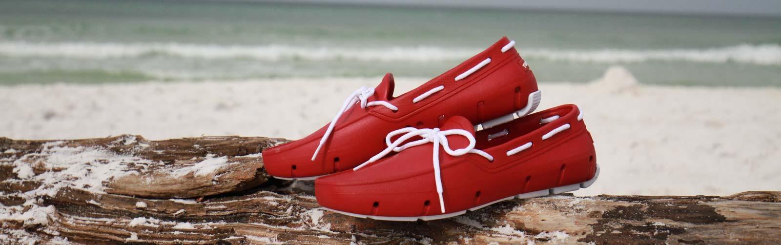 skinny-red-1600.jpg